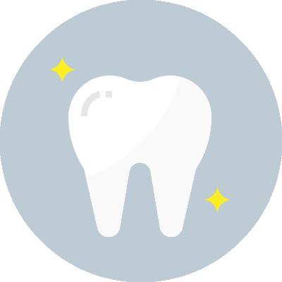 歯科検診記録