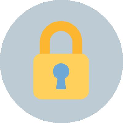 SSL認証